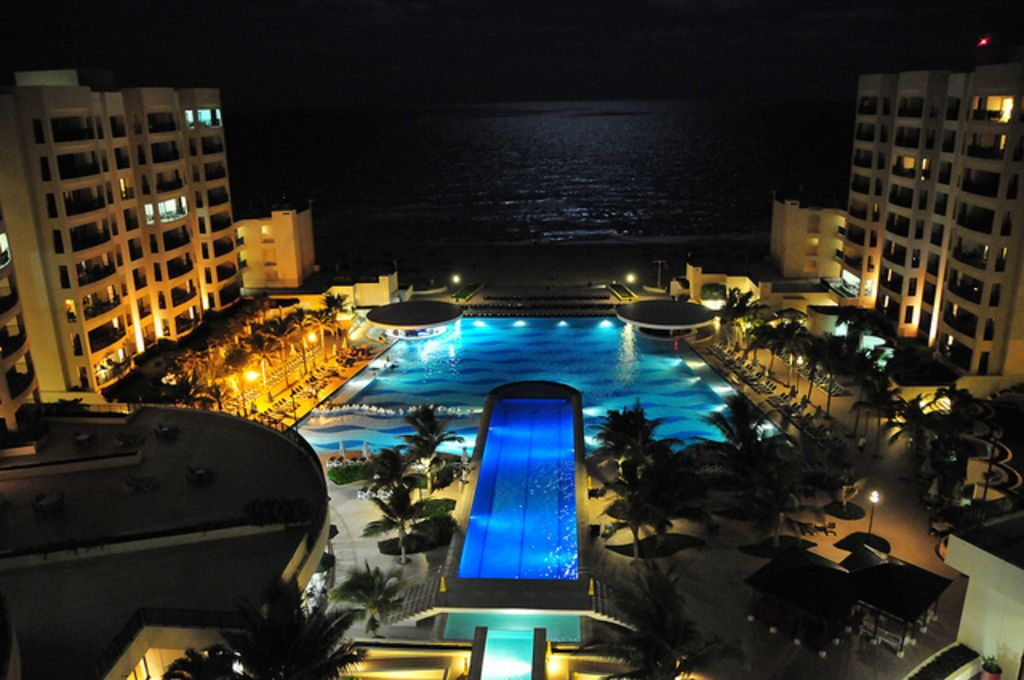Gambling age in cancun proven gambling systems