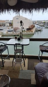Photo for 1bdrm WATER FRONT OCMD