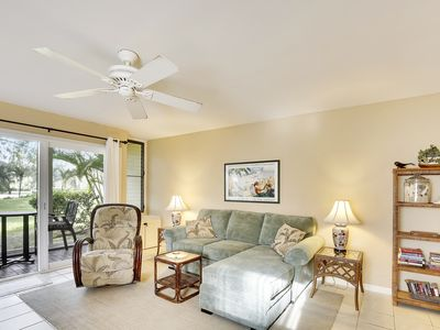 Photo for Hale Kai***Available for 2 people, for 2 nights, up to 30 nights or more.