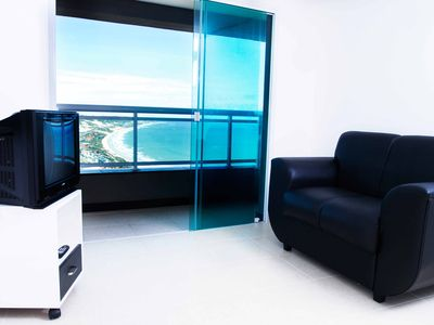 Photo for ESSPECIAL -Apartment OFFER FOR SEASON IN CHRISTMAS
