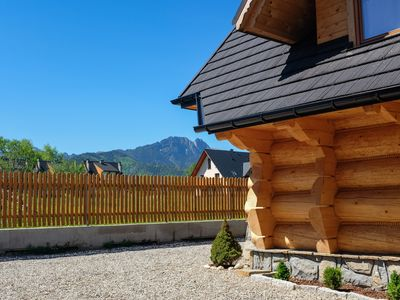 Photo for 2BR House Vacation Rental in Zakopane