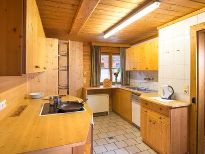 Photo for Vacation home Gnadenalm (OBR103) in Obertauern - 18 persons, 8 bedrooms
