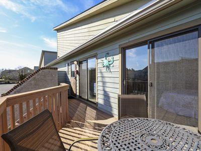 Photo for Great Spot in North OC! Short Walk to the Beach - Outdoor Pool!