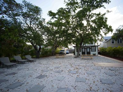 Photo for Best apartment in Lake Worth
