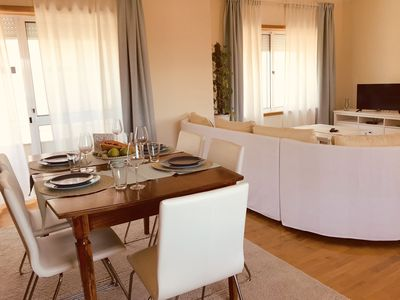 Photo for Apartment in the heart of Espinho