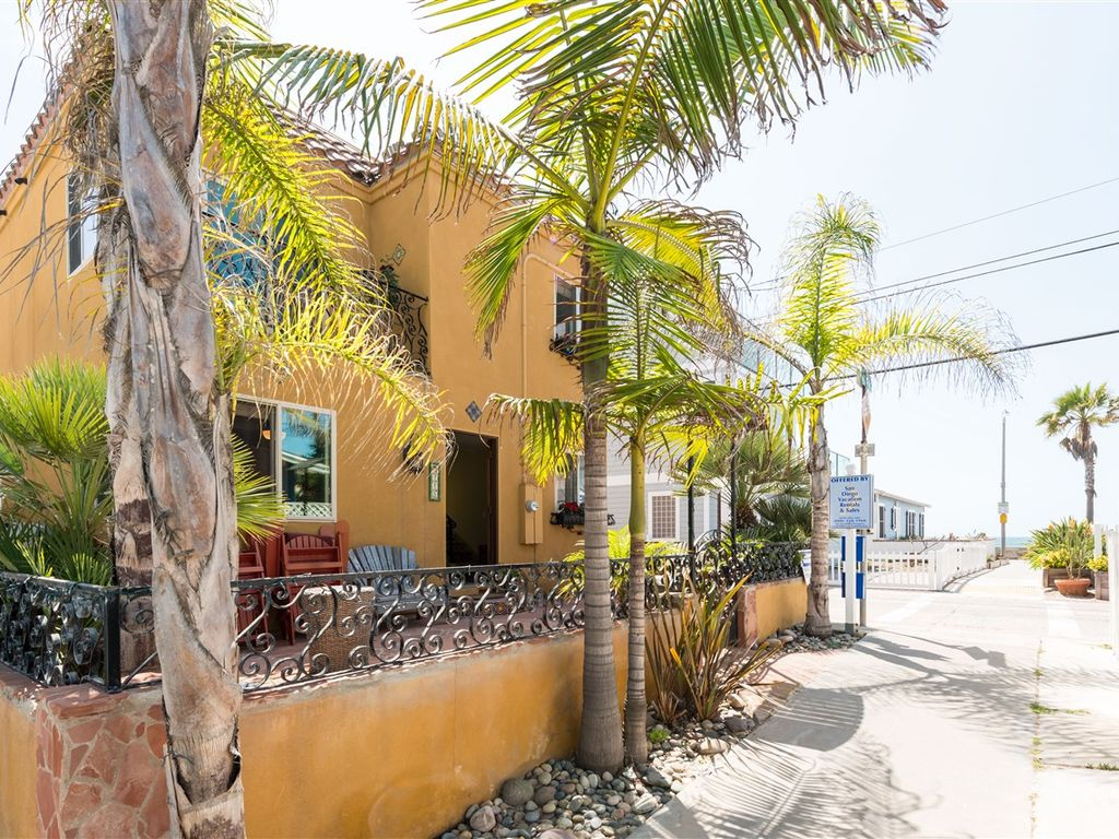Ocean View Stand Alone Home 3 Bedrooms Vrbo