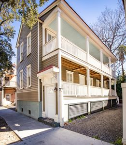 Legal Historic Downtown Charleston 13 Bedroom Compound With Parking on traditional house plans, roadside house plans, florida house plans, u-shaped courtyard home plans, southern house plans, horseshoe-shaped house plans, hacienda house plans, small house plans, mud room house plans, spanish house plans, tuscan house plans, contemporary house plans, u-shaped house plans, great house plans, simple house plans, cottage house plans, japanese house plans, mediterranean house plans, indoor pool house plans, unique house plans,