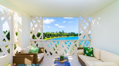Photo for GOLD COAST HOLIDAY HOUSES  - LAKE HAVEN @ THE COVE
