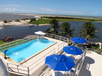 Photo for 8BR House Vacation Rental in MARECHAL DEODORO, ALAGOAS