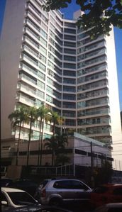 Photo for Apartment Guaruja Pitangueiras- Lindo !!!