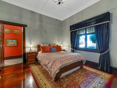 Photo for Palms on Hudson - Relax in Luxury Adelaide City