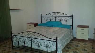 Photo for 3BR Villa Vacation Rental in Torre Suda, Puglia