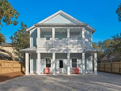 Photo for 7BR House Vacation Rental in Destin, Florida