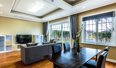 Photo for 3BR House Vacation Rental in Seogwipo, Jeju-do