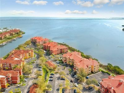 Photo for *** New Listing , Luxury 5 star Resort on Tampa Bay
