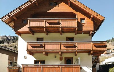 Photo for 2 bedroom accommodation in Viehhofen
