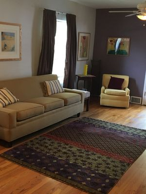 Photo for Friendly Room/Studio in the Heart of LA , Clean and tidy
