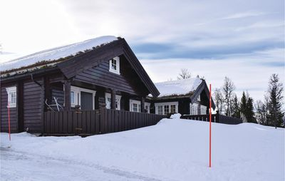 Photo for 3 bedroom accommodation in Gålå