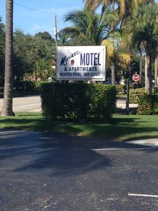 Photo for Location! Location! Stay in the Heart of Olde Naples
