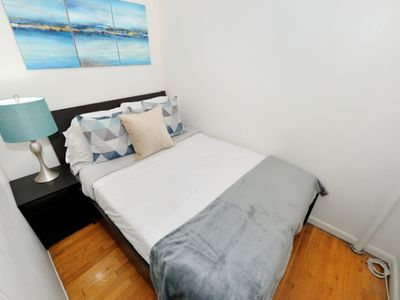 Perfect 2BR in Upper East Side