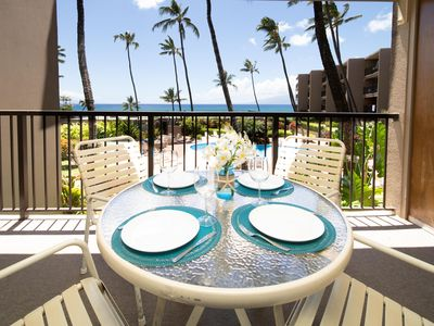 Photo for HOL 214- Paradise Found with Ocean Views!