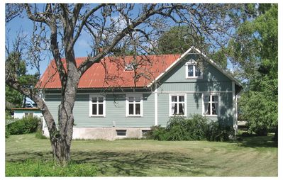 Photo for 2 bedroom accommodation in Havdhem