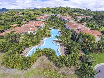 Photo for Pacifico Luxury Lifestyle Condo