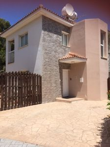 Photo for Location, Location, Location, Luxury 5* Villa with tiled 10 Mtr swimming pool
