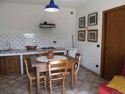 Photo for Apartment in Perugia with Internet, Pool, Parking, Washing machine (363240)