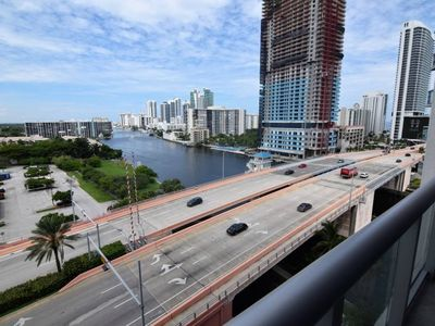 Photo for Great Bay View 2 Bed 2 Bath Residence @ Beachwalk