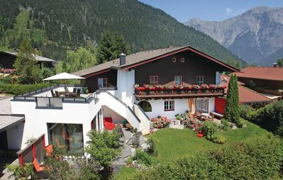 Photo for 1 bedroom accommodation in Saalfelden