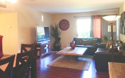 Photo for Beautiful condo located in the premier area of Scottsdale across Scottsdale Mall
