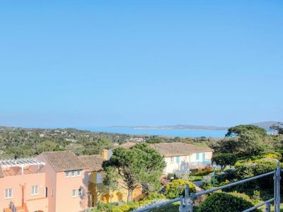 Photo for Village Restanques of the Gulf of St Tropez - Maeva Individual - 4 Rooms 8 People Comfort