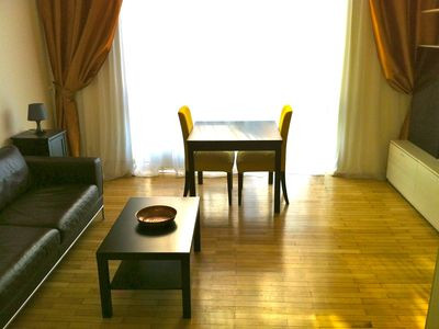 Photo for First District Apartment 1010 Vienna City Center