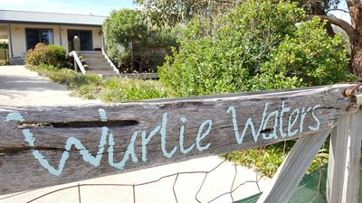 Photo for Wurlie Waters Beach House