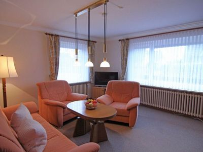 Photo for Apartment Kirsten in Westerland