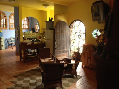 Photo for 4BR House Vacation Rental in Cantamar, BCN