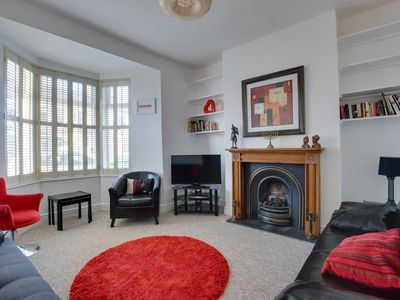 Photo for 3BR House Vacation Rental in Cardiff