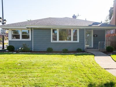 Photo for Newly Remodeled Furnished Home In Elmhurst
