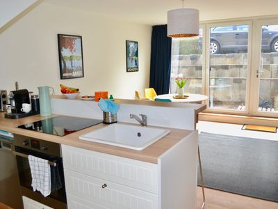 Photo for Apartment / app. for 4 guests with 50m² in Münster (119388)