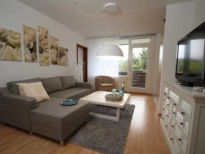 Photo for Apartment Harz-Relax E-I-4-7