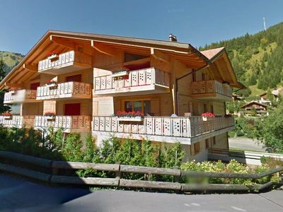Photo for Le Charme 9 - Three Bedroom Apartment, Sleeps 6