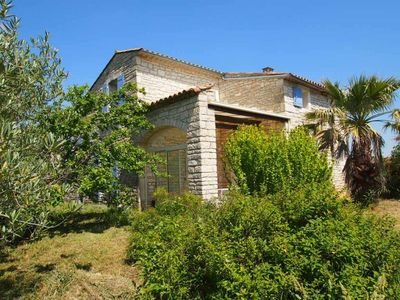Photo for Provençal House, 8 per. with swimming pool near the gorges of Ardeche