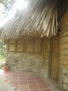 Photo for Comfy Eco Kogi House With Ocean View