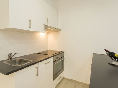 Photo for Konavle Apartments Zlatovisce 2
