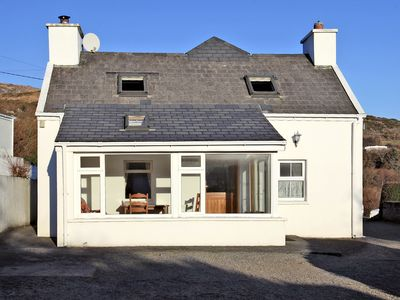 Photo for Detached Farmhouse for 8