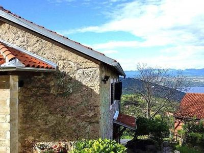 Photo for holiday home, Lovran  in Opatija Riviera - 4 persons, 2 bedrooms