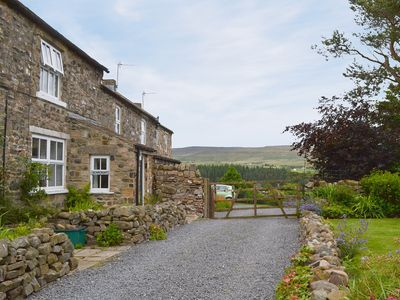 Photo for 2 bedroom accommodation in Holwick, Upper Teesdale