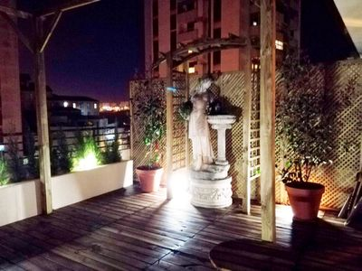 Photo for 2BR Apartment Vacation Rental in Porto
