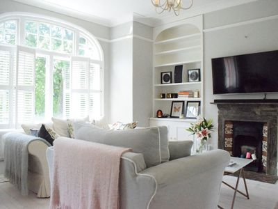 Photo for 2 Bedroom Apartment in Balham